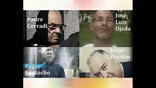 VIDEO: La causa que investiga presuntos abusos en el Próvolo de La Plata explicada en 3 minutos