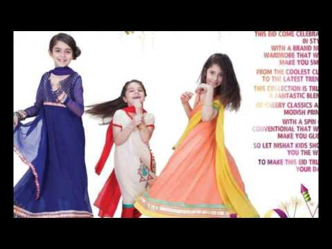 style dress pakistani instrumental music