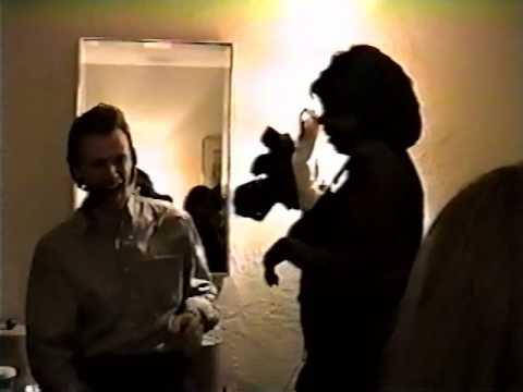 Clint meets Oprah 001