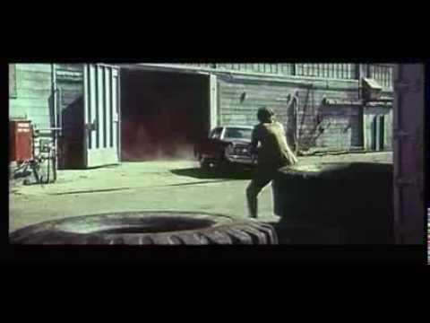 Magnum Force ( bande annonce VF )