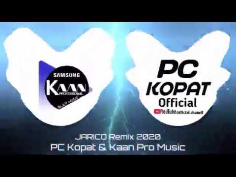 Pc Kopat Music Remix 2020