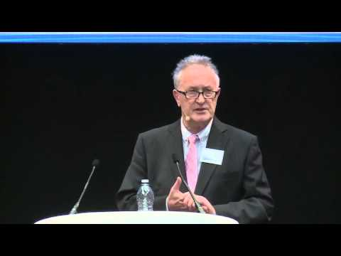 Alan Steel Asset Management | Main Stage | Master Investor 2