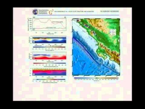 Bend-Fautling, Serpentinization, Plate Subduction and Mantle Recarbonation at Oceanic Trenches