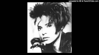 Sheena Easton - Can