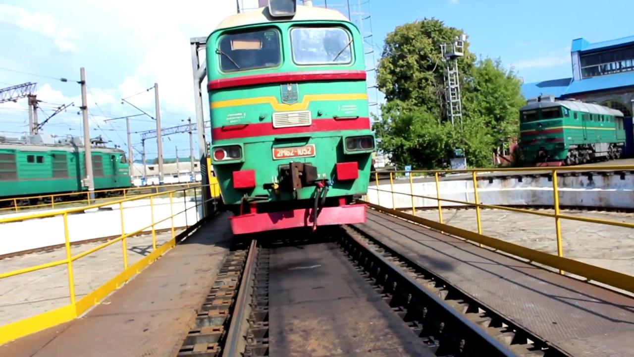 Картинки поющие поезда