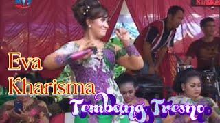 Tembang Tresno | Eva Kharisma  -  Gareng Sangkuriang - AVS Puhpelem