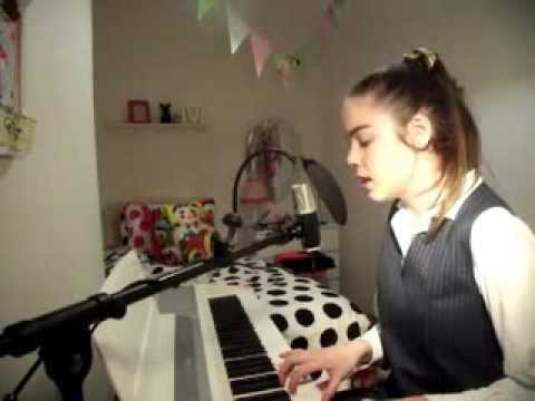 Flame Trees by Cold Chisel Cover