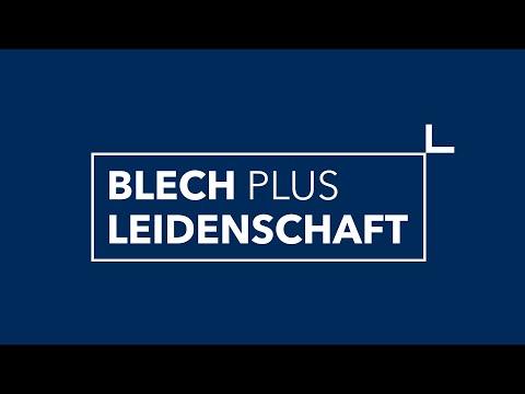 lti-metalltechnik_gmbh_video_unternehmen_präsentation