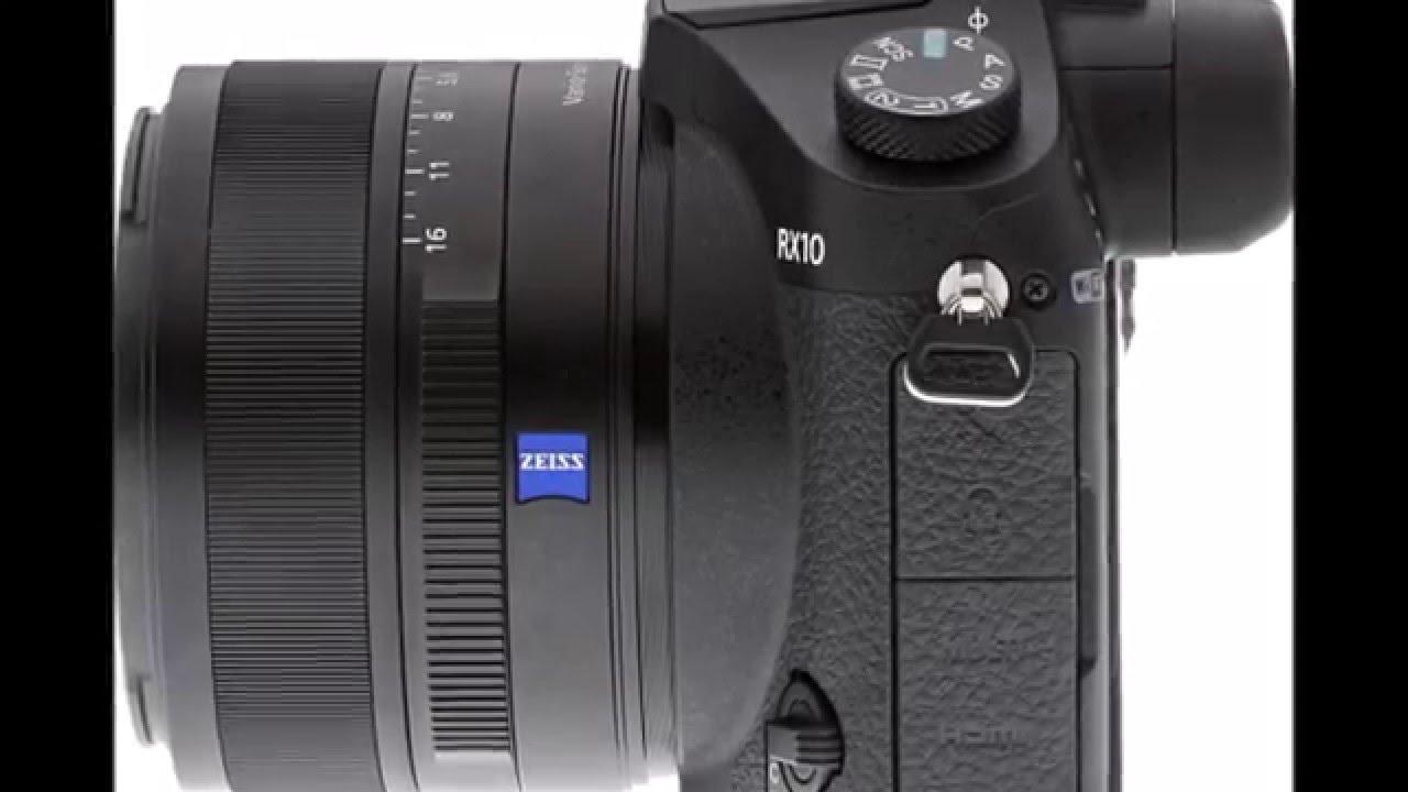 Подробные характеристики компактного фотоаппарата sony cyber-shot dsc-rx10, отзывы покупателей, обзоры и обсуждение товара на форуме. Выбирайте из более 10 предложений в проверенных магазинах.
