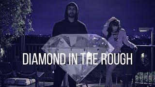 Tenn Buick - Diamond in the Rough (feat. V1RIAN)