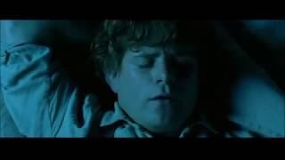 Yüzüklerin Efendisi Yüzük Kardeşliği Sıçrayan Midilli Sahnesi Klip 2 2