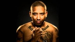 Maino -- Let It Fly Remix Feat Roscoe Dash, Dj Khaled, Ace Hood, Meek Mill, Jim Jones & Wale.