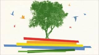 Blazo - Brisk Yellow