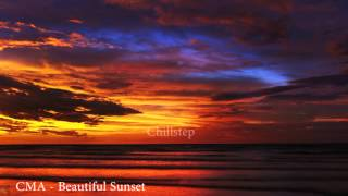 CMA - Beautiful Sunset  Full Version