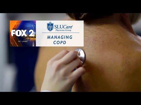 SLUCare HealthWatch : SLU