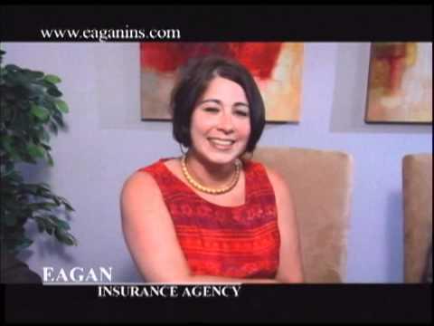 Eagan Insurance Agency
