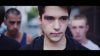 Каспийский Груз 18 Feat Rigos и Slim