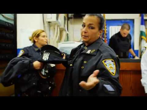 A Look Into the Heroin Epidemic on Staten Island