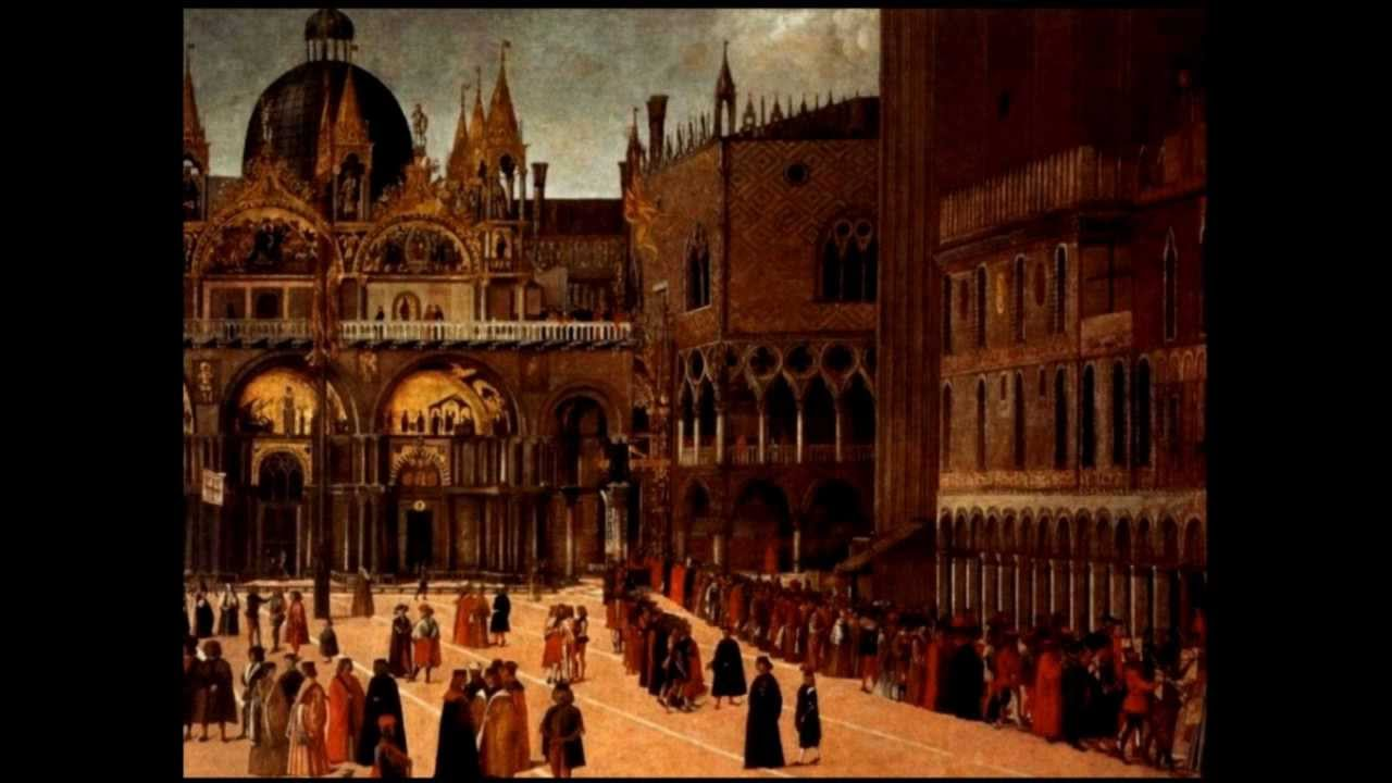 BAROQUE MUSIC PAGE biogs pictures music samples