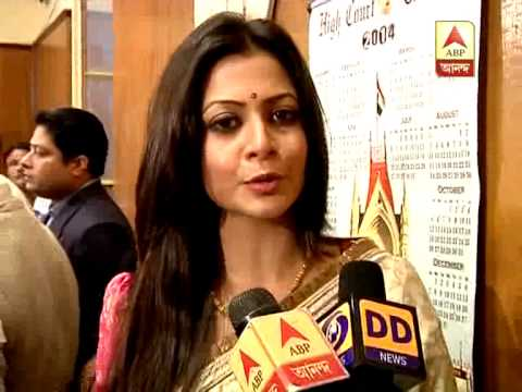 Koel Mallick on legendry actress and her bengali films