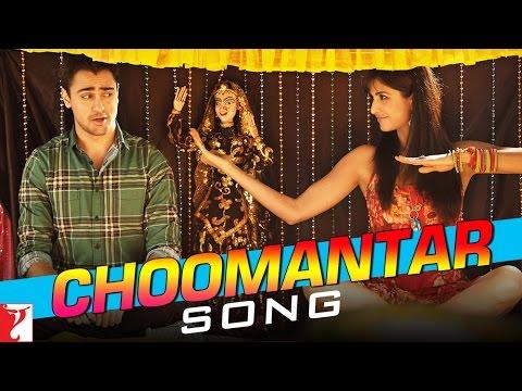 Choomantar free mp3 download songs pk.
