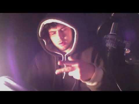 Layton 213 Music Video