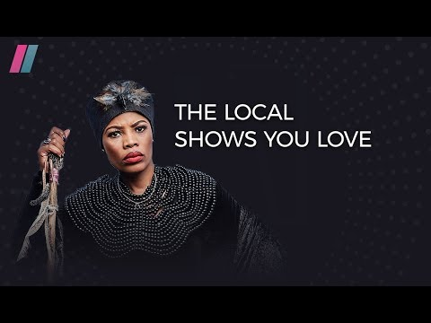 local-shows-you-love-|-streaming-on-showmax
