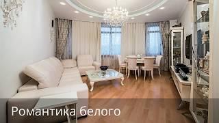 Анонс журнала «Красивые квартиры» № 6(162) 2017 г.