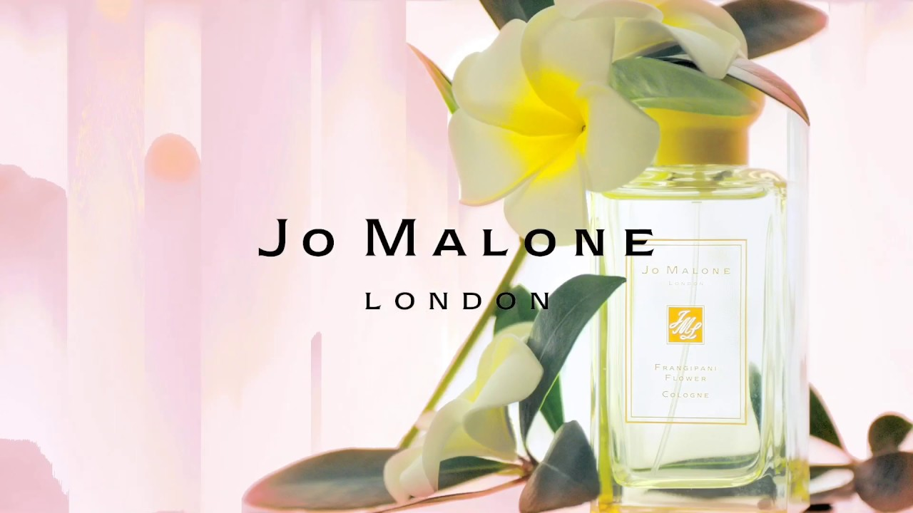 Brands   JO MALONE LONDON   Reserve & Collect at World Duty Free