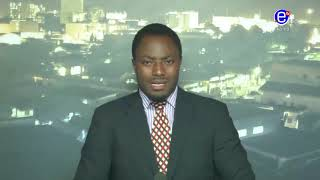 THE 6PM NEWS WEDNESDAY 5th FEBRUARY 2020 - EQUINOXE TV