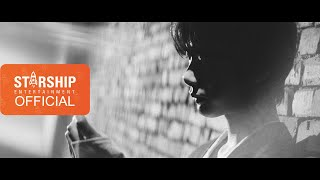 Baixar MONSTA X (몬스타엑스) 'FANTASIA X' Trailer : Chapter.1