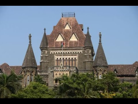 In Graphics: Elphinstone Stampede : The Bombay high courts resentment said should be hande