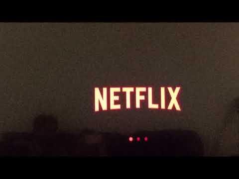 Vizio Smartcast Netflix app problem