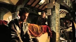 Los Demonios de DaVinci [Da Vinci's Demons] - Capitulo 1 Latino HD [@Jhosmith]