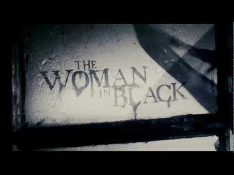 The Woman in Black - Trailer ufficiale italiano (HD)