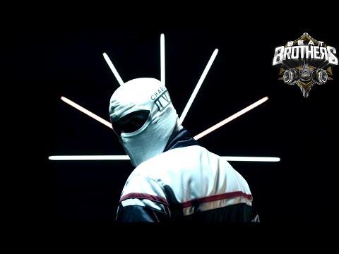 Hard Angry Trap Beat | Rap Instrumental 2016 ►BLOCK 57◄ *SOLD*