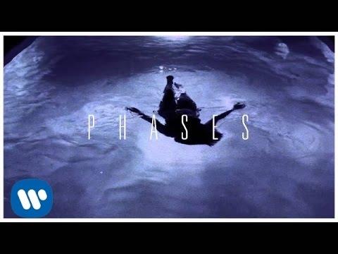 Skizzy Mars - Nostalgia (Interlude) [Official Audio]