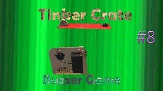 Building A buzzer Game | Tinker Crates | E8