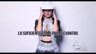 Becky G Both Of Us Cover Subtitulado Traducido al Espaol.mp3