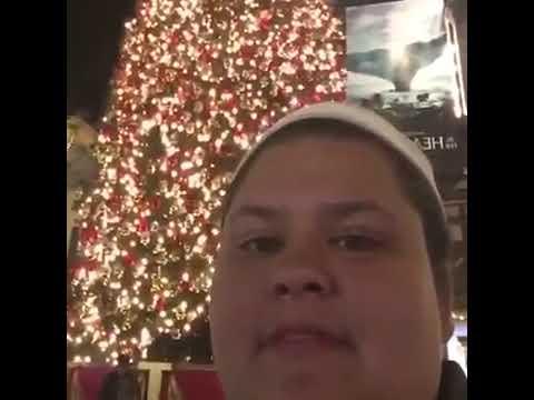 Happy Christmas Meme Youtube