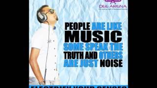 Ek din bik jayega - DJ DEE ARENA