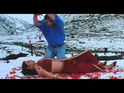 Arjun Pandit (1999) - Hindi Movie - Part 8