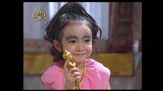 ตุ๊กตาทอง  ตอนที่ 24