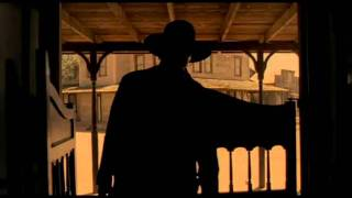 Gunfight at La Mesa Trailer