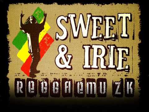 Sweet & Irie - Reggae Music