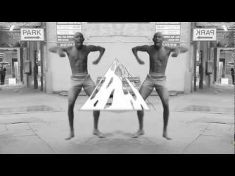Tyler The Creator - Hey You