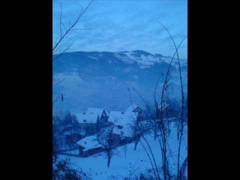 Dakota Suite - Wintersong