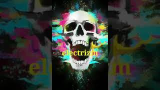 Electrizm