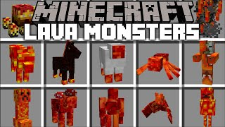 minecraft-turning-every-mob-in-to-lava-and-burning-them-survive-the-lava-mobs-minecraft-mod