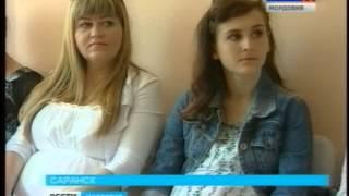 В России аборты могут стать платными